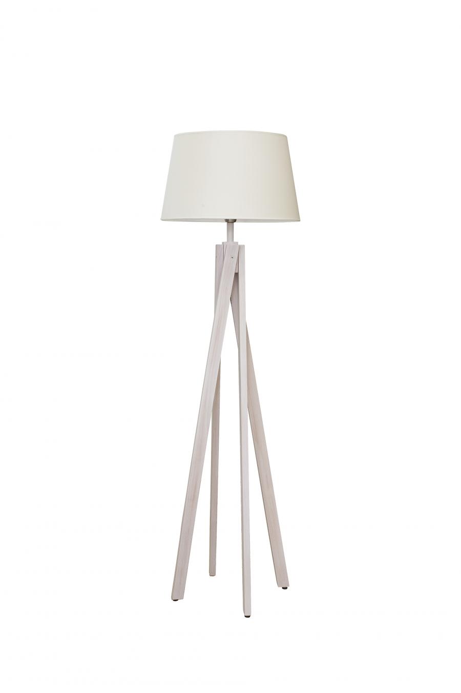 Chiara Floor Lamp SF0004